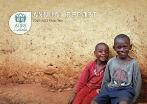 annualReport2012tn