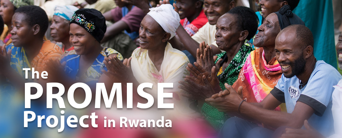 rwandan genocide mp3 free download